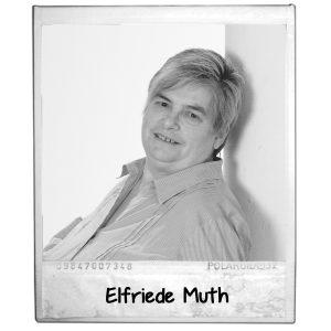 Elfriede Muth
