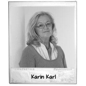 Karin Karl