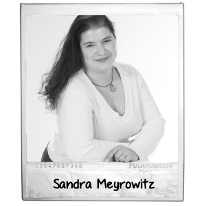 Sandra Meyrowitz
