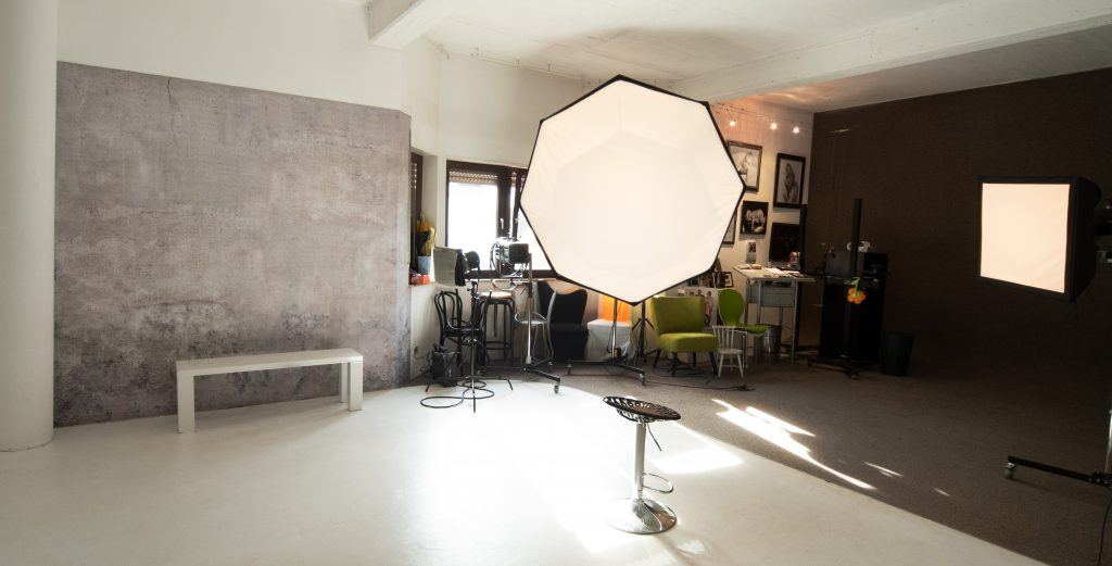 Portraitstudio Offheim